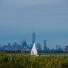 Pictures of Broad Channel