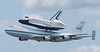 spaceshuttle4