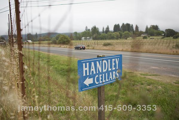 100531_HandleyCellars-130