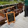 boatshow -2