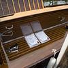 boatshow -10