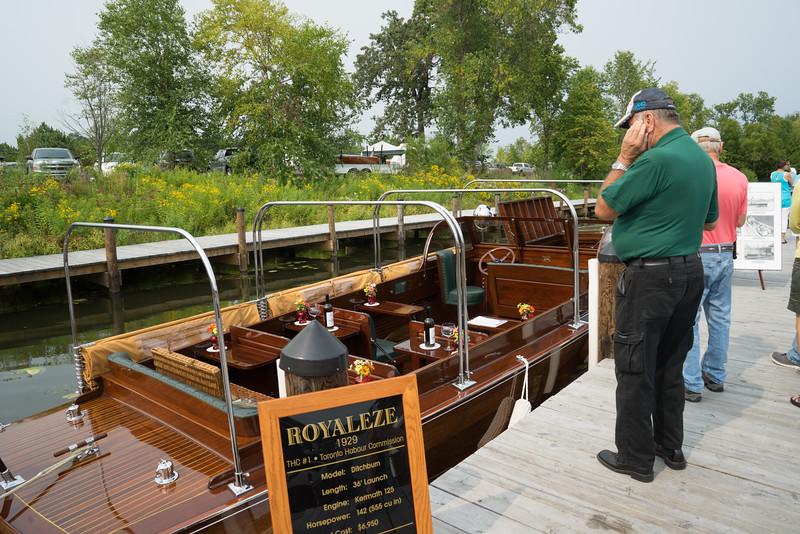 boatshow -1