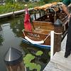 boatshow -7