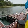 boatshow -20