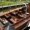 boatshow -3