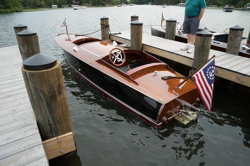 boatshow -24