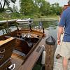 boatshow -11