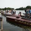boatshow -15