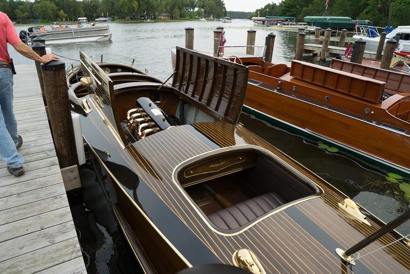 boatshow -32
