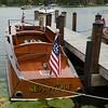boatshow -39