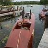 boatshow -17