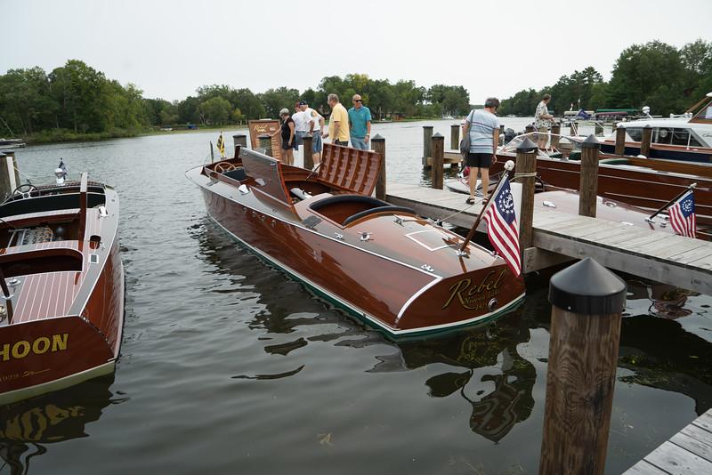 boatshow -28