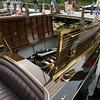boatshow -34
