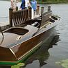 boatshow -38
