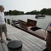 boatshow -25