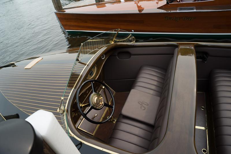 boatshow -35