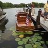 boatshow -37