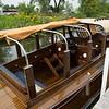 boatshow -9