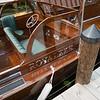 boatshow -5