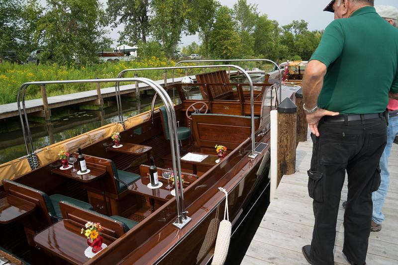 boatshow -4