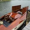 boatshow -23