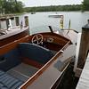 boatshow -29