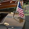 boatshow -33