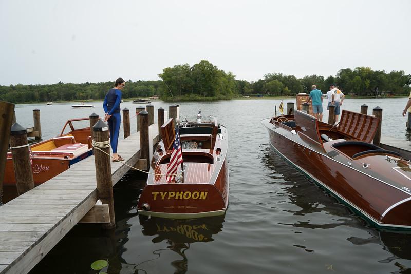 boatshow -27