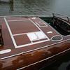 boatshow -19