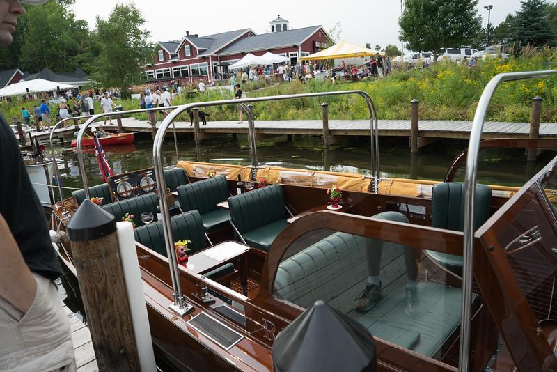 boatshow -6