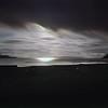 Glenbrittle In Moonlight