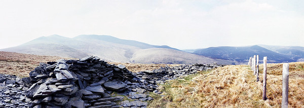 2006 : The Back O' Skiddaw