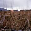 Snowdonia : Camp At Llyn Bodlyn