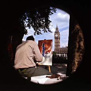 1969 : Big Ben