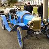 Model T 1914