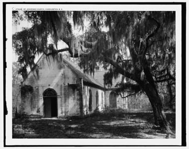 Vintage Charleston, SC Photography