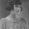 Ida Wild, sister of Emery Wild
