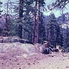 1952 - Kern Backpacking