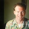1953 - Frank Clouse