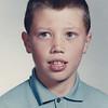 1966  - David Clouse