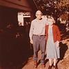 Alvin Clouse & Maxwell - Oct 1967