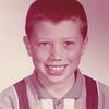 1965  - David Clouse
