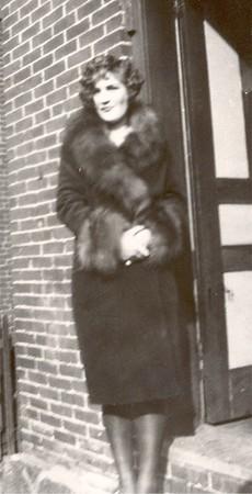 1928 Tillie1928