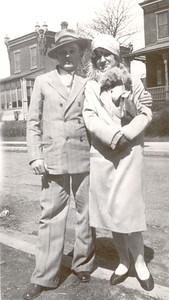 1928 RWO Tillie 1928