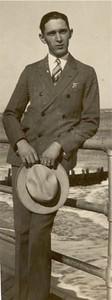 1928 RWO Atlantic Boardwalk 1928