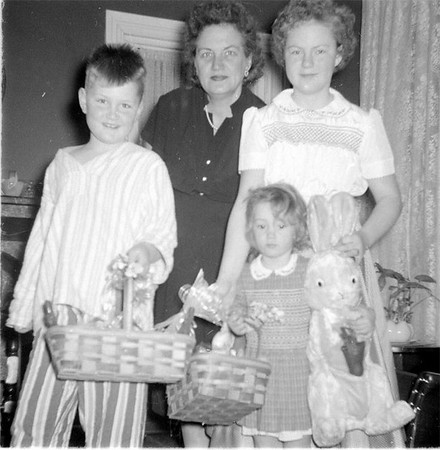 1953 Easter (626x640)