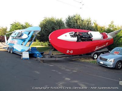 09_Seafair_Boeing_Wahoo_0003