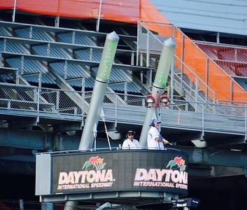 HSR Daytona Friday 11.13.15