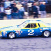 Dale Earnhardt May 1980 Mason-Dixon 500