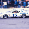 Bobby Allison May 1980 Mason-Dixon 500